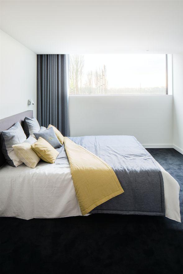 #interior #design #sleepingroom #bedroom @ren3857 #verilin