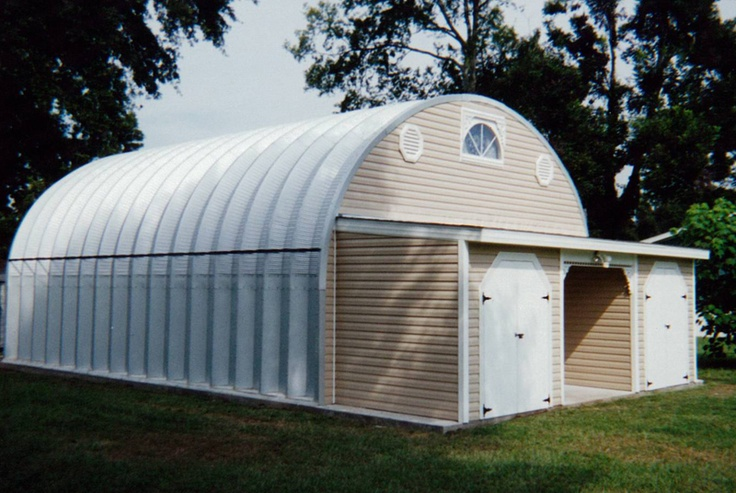 1000 images about quonset homes on pinterest cabin. Black Bedroom Furniture Sets. Home Design Ideas