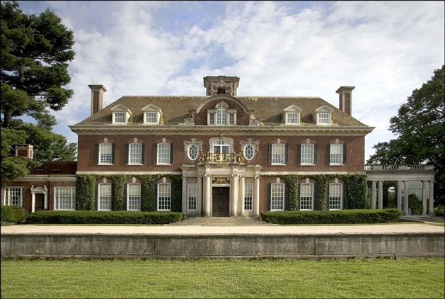 26 best old westbury on long island images on pinterest for John f long homes