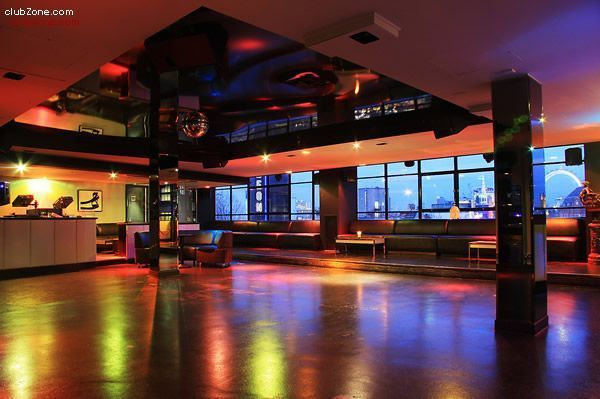 Image result for penthouse club london
