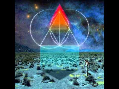 The Glitch Mob - Drink the Sea (Full Album) - YouTube