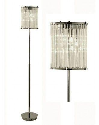 #Zaros #Lighting #Floor #Decoration #Style #Home #Deco