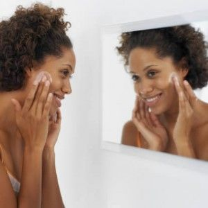 And the Best Chemical Peel for Brown Skin is.....? - BlackHairMedia