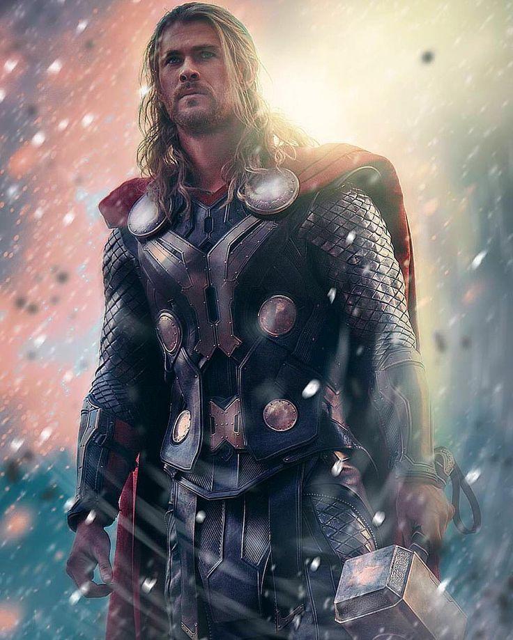 We are still waiting for a Thor Ragnarok Trailer. Download images at nomoremutants-com.tumblr.com Key Film Dates Logan: Mar 3 2017 Guardians of the Galaxy Vol. 2: May 5 2017 Spider-Man - Homecoming: Jul 7 2017 Thor: Ragnarok: Nov 3 2017 Black Panther: Feb 16 2018 The Avengers: Infinity War: May 4 2018 Ant-Man & The Wasp: Jul 6 2018 Captain Marvel: Mar 8 2019 The Avengers 4: May 3 2019 #marvelcomics #Comics #marvel #comicbooks #avengers #captainamericacivilwar #xmen #Spidermanhomecoming…