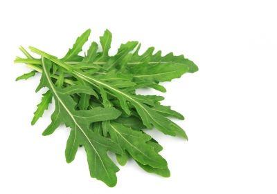 Rucola / La kg. Aroma puternica si iute a rucolei adauga o savoare minunata salatei, sanatatii si chiar vietii tale sexuale. Rucola mai este cunoscuta si sub alte denumiri, precum voinicica sau varza nemteasca.   Site oficial: http://agro-shop.md/ Pagină oficială facebook: https://www.facebook.com/agro.shop.md/?fref=ts Grup pe facebook: https://www.facebook.com/groups/AgroShop/ Twitter: https://twitter.com/agro_shop OK: https://m.ok.ru/group/53798588186862?__dp=y