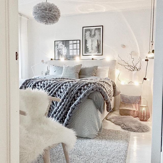 Cozy Small Bedroom Ideas: Best 25+ Cozy Bedroom Ideas On Pinterest