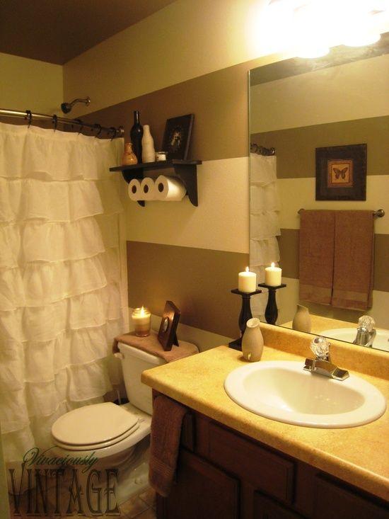 bathroom decorate #Bathroom Decor