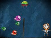 Joaca joculete din categoria toy story jocuri http://www.hollywoodgames.net/tag/customer-games sau similare jocuri cu mec donas