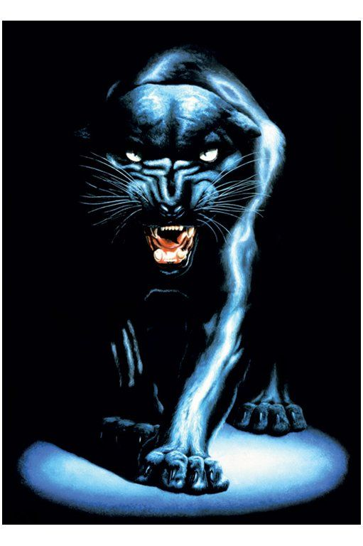 I used to have this poster on my wall at home when I was a teenager, lol!