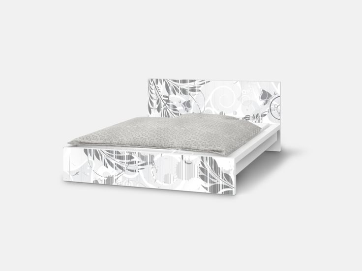best 25 bett 140x200 ideas on pinterest. Black Bedroom Furniture Sets. Home Design Ideas