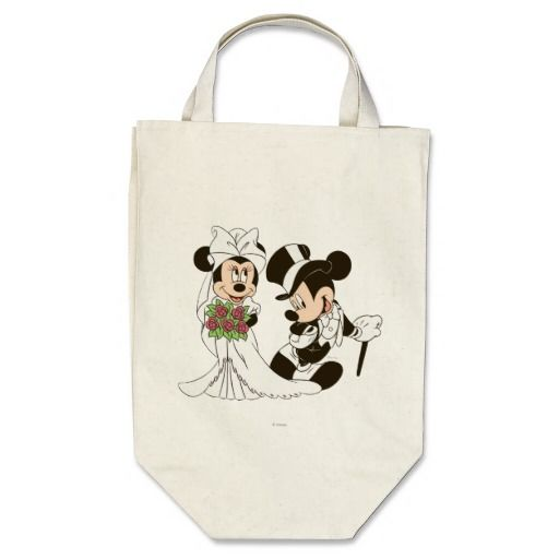 62 best images about disney wedding gifts on pinterest