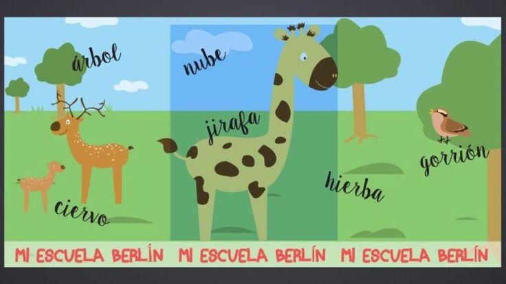 Die 25+ besten Ideen zu Vokabular Spiele auf Pinterest : Vokabular aktivitu00e4ten, Vokabular lehren ...