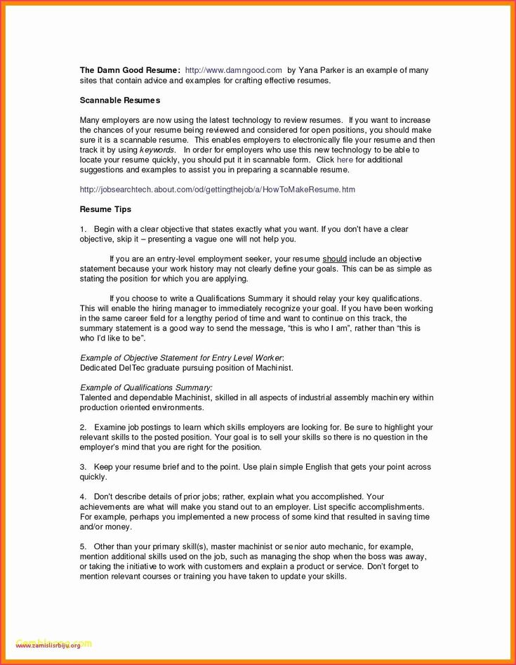 Attendance certificate format for employees beautiful
