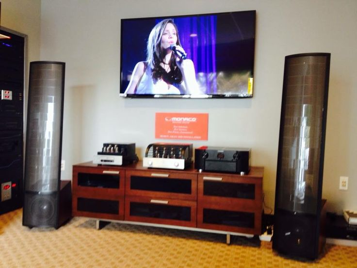 78 Images About Audio Video Furniture On Pinterest The Best Buy Shops And Monaco