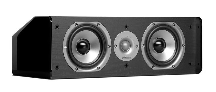 Having good speakers can greatly enhance ones music listening or movie experience. Having a good home theater system will require having good center channel speakers. There are many types of center speakers are available in AMAZON. Depending on the usage, size of the room or budget, there are plenty to choose from. There are some picks on the best ones available out there. #hometheateronabudget