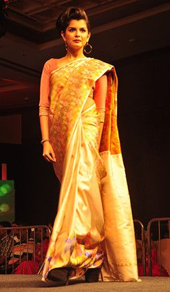 Silkline Saree Collections | Buy Silk Sarees Online | Palam Silk