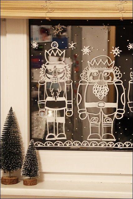 25 einzigartige fensterscheiben ideen auf pinterest fensterscheibe handwerk rustikaler. Black Bedroom Furniture Sets. Home Design Ideas