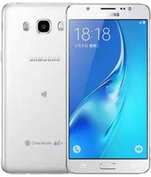 Xiaomi Redmi 5a vs Samsung Galaxy J5 2016