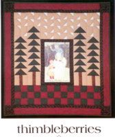 Snow Kids Cover Story Quilts