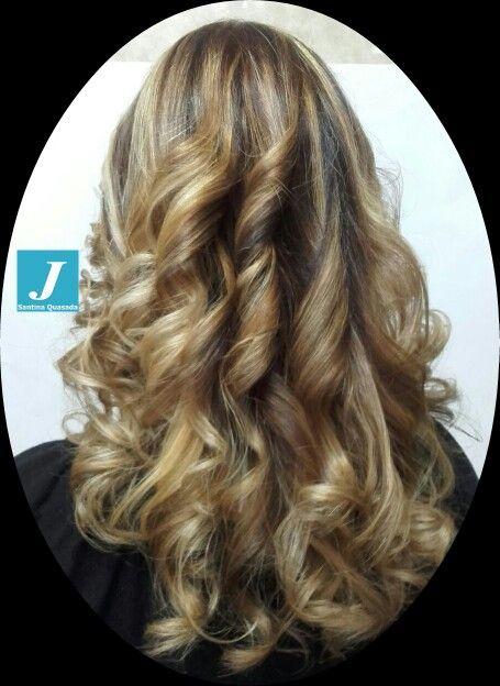 #hairfashion #hairstylehelp #starlight #snappedinsalone #DegradéJoelle #wella#@baykoleston# #tagliopunteAria #tonality #igers #capellisani #nuancecalde#caramello# @santinaquasada#parrucchiera#iglesias #078133809