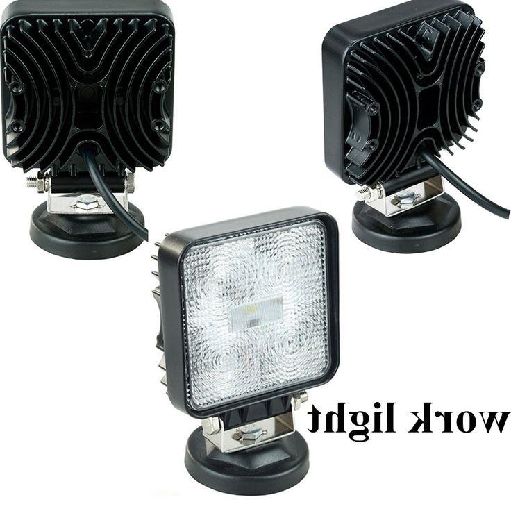 37.51$  Watch here - https://alitems.com/g/1e8d114494b01f4c715516525dc3e8/?i=5&ulp=https%3A%2F%2Fwww.aliexpress.com%2Fitem%2Fbig-sale-9-32V-For-motorcycle-Trailer-4WD-ATV-4X4-boat-work-lamp-2pcs-4inch-15W%2F32643268988.html - big sale 9-32V For motorcycle Trailer 4WD ATV 4X4 boat   work lamp 2pcs 4inch 15W LED WORK Driving Light lamp flood Beam 37.51$