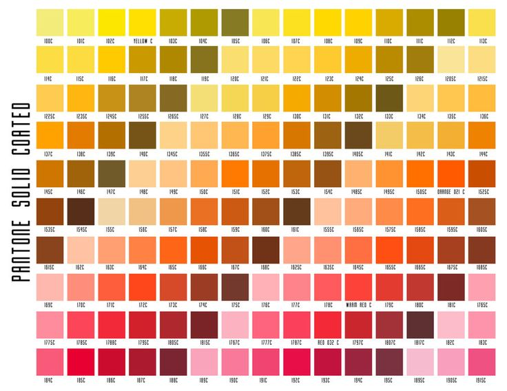 Super Pantone 7546 Images - Reverse Search AT71