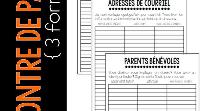 LCDS Feuilles stations rencontre de parents.pdf