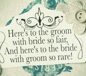 quotes for wedding toasts google search more famous quotes quotes ...
