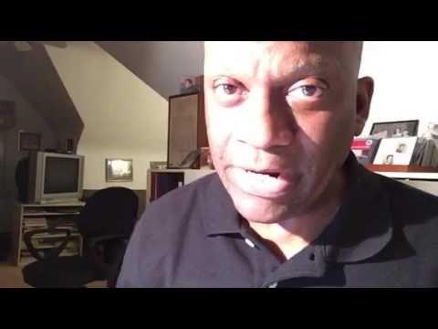 Liked on YouTube: Rex Ryan Defenses Cost Him Buffalo Bills Job
