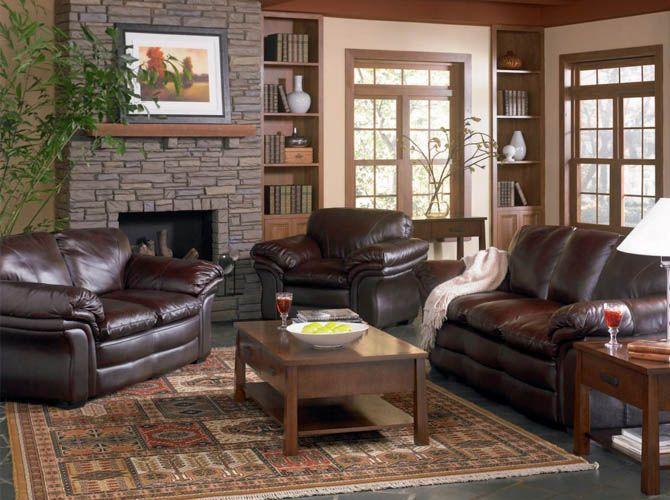 Best 25+ Brown Sofa Decor Ideas On Pinterest