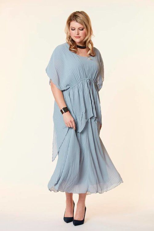 c2fa633fe48 12 Plus-Size Brands Making Sustainable   Ethical Fashion Available ...