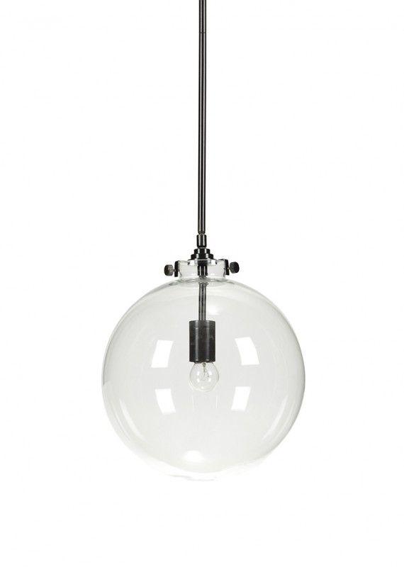 C56401BZ – Matteo Lighting