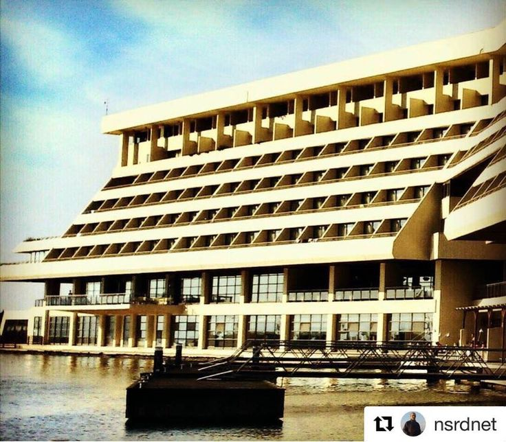#BOOKNOW your stay in Meliton Hotel of @portocarras  and enjoy your vacation in Greece!   http://portocarrasmeliton.reserve-online.net/ #Repost @nsrdnet  ・・・