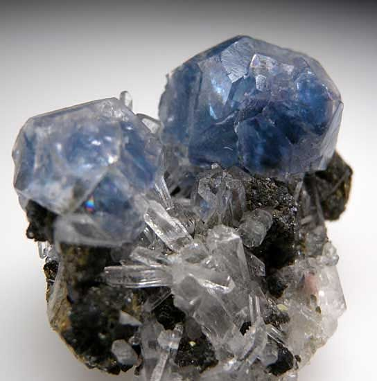 263 Best Images About Colorado Crystal, Gems, Minerals