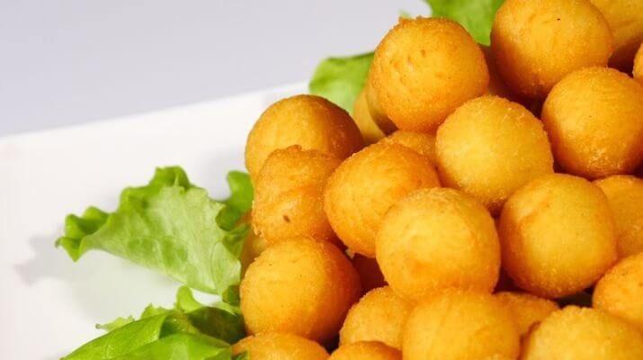 92_kartofelne-shariki