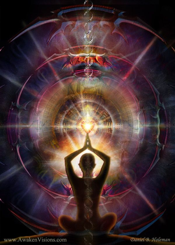 What is your connection to your essence? What do you love to do that carries you away, where time does not exist, a place where your heart sings? That is your connection to pure consciousness where you experience Spirit and limitless Love.. Heart Salutation by Daniel B. Holeman