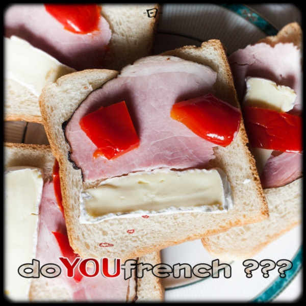 pub26-toast // www.doyoufrench.com/ by doYOUfrench, via Flickr