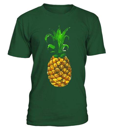 "# Retro Pineapple Ananas Palm Tropical Design Beach Tshirt Tee .  Special Offer, not available in shops      Comes in a variety of styles and colours      Buy yours now before it is too late!      Secured payment via Visa / Mastercard / Amex / PayPal      How to place an order            Choose the model from the drop-down menu      Click on ""Buy it now""      Choose the size and the quantity      Add your delivery address and bank details      And that's it!      Tags: For all of you…"