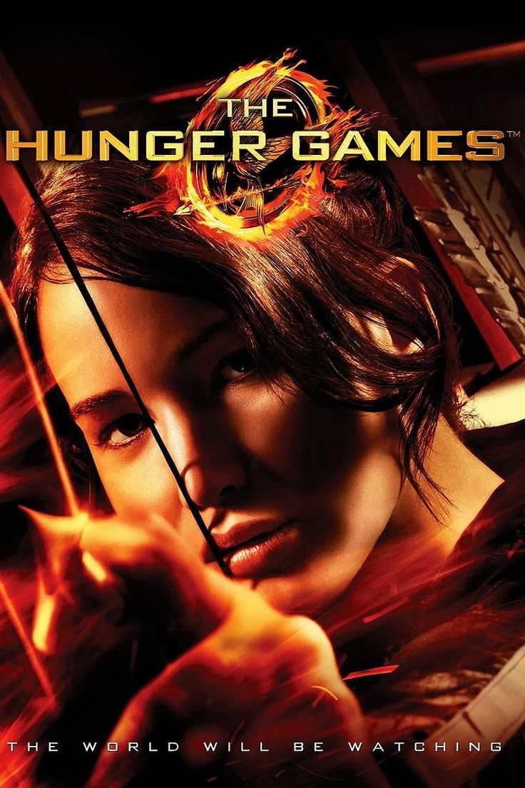 Critics Consensus: Thrilling and superbly acted, The Hunger Games captures the dramatic violence, raw emotion, and ambitious scope of its source novel.