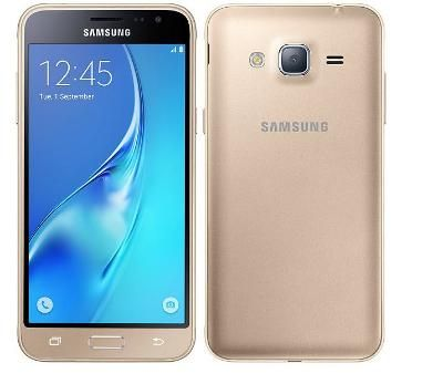 Samsung Galaxy J3 2016 (Gold) http://nisatele.com/index.php?main_page=index&cPath=67