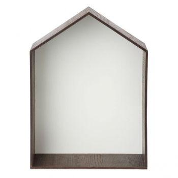 Ferm living Studio 3 shelf, white
