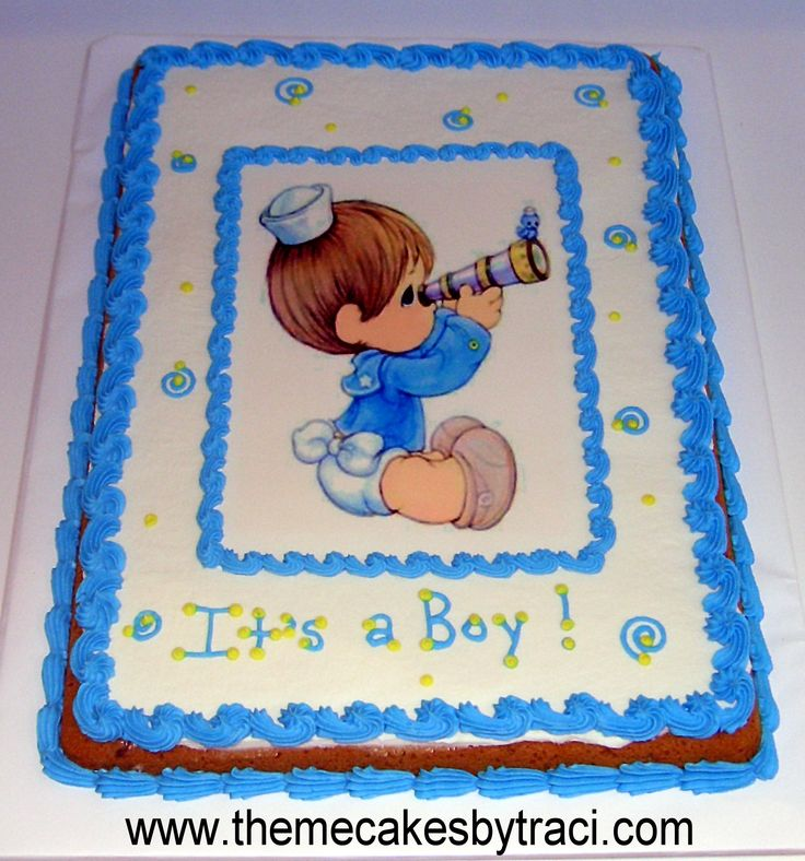 Precious Moments Baby Shower Cakes: 224 Best PASTELES CUADRADOS PARA NIÑOS Images On Pinterest