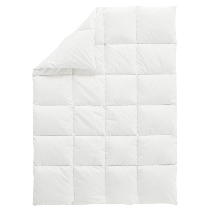 Shop Natural Harmony ™ Toddler Duvet Insert.  Our exclusive medium-weight comforter features plenty of fill to keep kids warm, yet is light enough to be used comfortably year-round.  Filled with Natural Harmony ™, our exclusive down alternative.