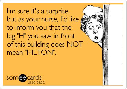 Haha. Beyond true...: Hilton, Work, Quotes, Funny, So True, Ecards, Nur Humor, Nur Stuff, Nur Rocks