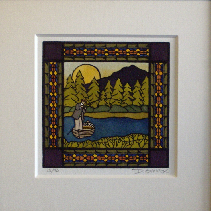 186 best arts and crafts movement images on pinterest for Mission style prints