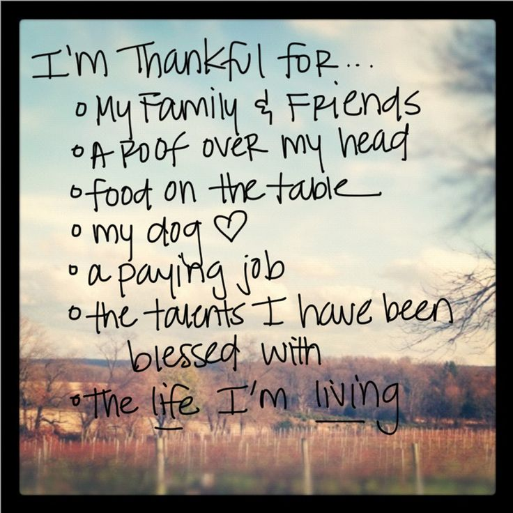I Am Grateful To God Quotes 21 best I am Thankful ...