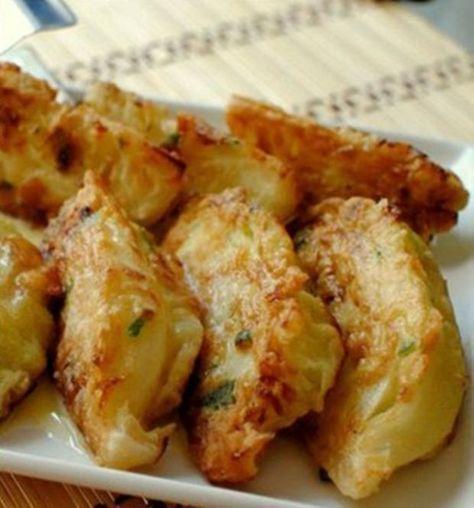 Diétás, gyors és finom! Kell ennél több? Készíts végre valami újdonságot a megszokott ételeiden kívül!