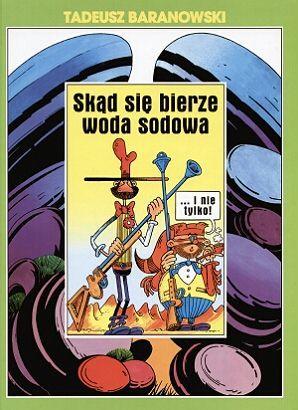 Skad-sie-bierze-woda-sodowa_Tadeusz-Baranowski,images_big,1,83-237-9132-5.jpg (298×410)
