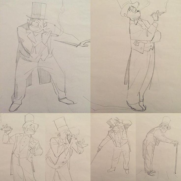 Character Design Gumroad : Art by shiyoon kim website shiyoonkim