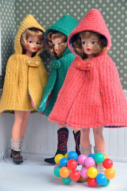 tammy doll | Flickr - Photo Sharing!